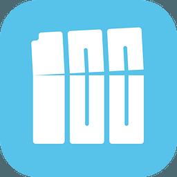 百词斩手机版6.1.2安卓