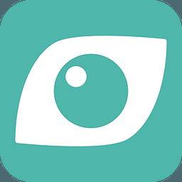 蓝光过滤护眼器(护眼宝)7.2官网最新版