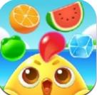 消消乐海滨假日体验版1.1 安卓测试版