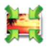 图片批处理Light Image Resizer 5.0.3.0 绿色版