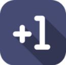 加壹app1.0.0官方安卓版