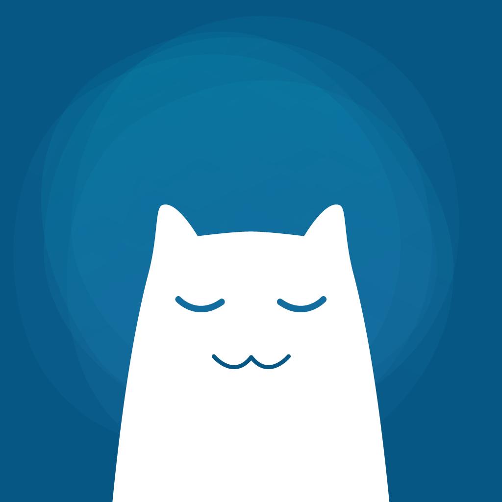 小睡眠ios版1.0.0官网苹果版