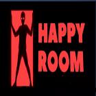 Happy Room(抽风试玩)