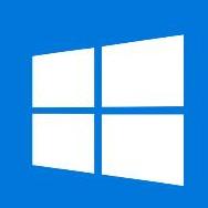 Win10创造者PC版15007快速预览版IOS自制镜像【32位】