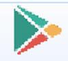深空全网VIP视频解析工具破解版2.0最新版