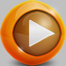 破军影视app1.0安卓最新版