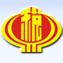 河南地税网上办税平台控件下载(附网上办税操作手册)6.0.5.6 官方版