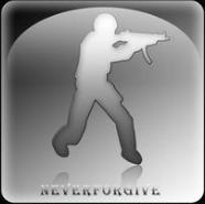 反恐精英1.5暴力作弊器ogc 007修改版