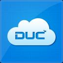 数联云设计客户端3.3.0.0 官方最新注册版