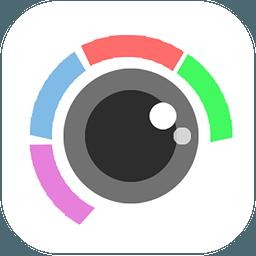 生成另一个性别照片软件1.0 安卓版