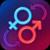 性别反转app1.1 ios苹果版