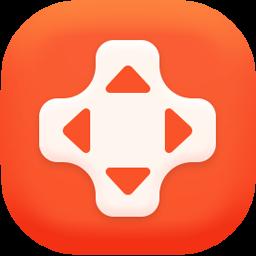 全民安卓模拟器3.6.7.1227官方pc版
