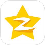 QQ空间iPhone客户端8.5.5 官方最新版
