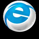 QQ手游秒加速软件(加速在线10分钟)1.0 最新免费版