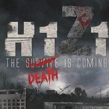 h1z1中文破解联机版(h1z1 king of the kill 破解)最新免费版