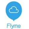 魅蓝Note5 Flyme6一月系统升级固件体验版【附刷机教程】