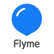 魅蓝X Flyme 6 1月系统下载6.7.1.17 beta官方版