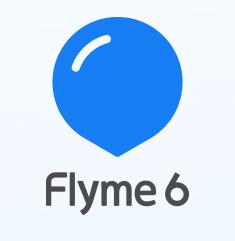 魅族mx6 flyme6刷机包6.0.1.0A稳定版【附刷机教程】