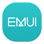 EUI启动器安卓版(emui launcher)1.0.5 中文免费版