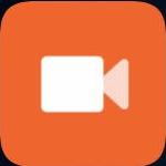 MIUI8录屏软件