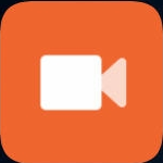 MIUI8录屏App