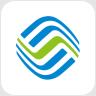 移动流量天王卡app1.0安卓版