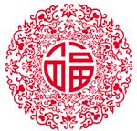 2017敬业福攻略