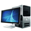 Ty2y系统修复软件