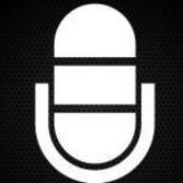 会议录音转文字软件(录音啦)