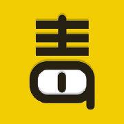 毒舌电影(DSMovie)app