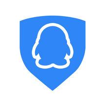 QQ安全中心�O果版6.9.17 官方至尊版