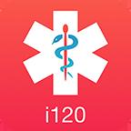 天津120互联急救苹果客户端2.2.1 iPad官方版