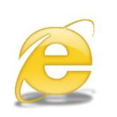 微网浏览器