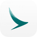 国泰航空手机服务app6.3.8官方安卓版