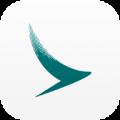 国泰航空手机客户端5.1.17官方苹果版