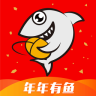 斗鱼tv直播2.4.7官网最新版