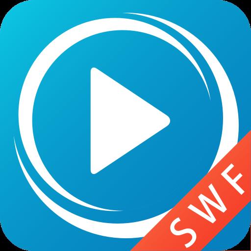 网极SWF Flash播放器