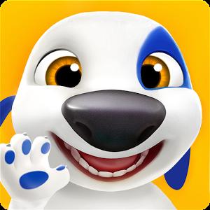 我的汉克狗ios版1.2.1 苹果版