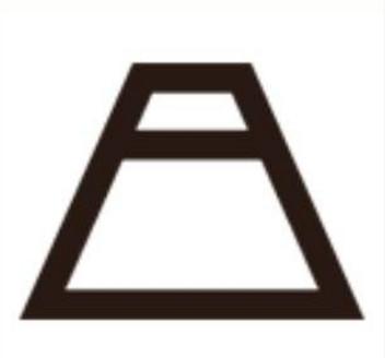 logo 标识 标志 设计 矢量 矢量图 素材 图标 352_328