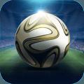 豪门足球风云1.0.478 安卓版