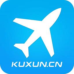 微信一张撩人的机票生成器苹果版