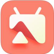 乐播投屏iPhone版1.7.2官方苹果客户端