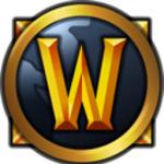 魔兽世界7.1DBM军团再临模块插件