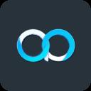 arvr云设计(arvr编辑器)mac版1.0.1 官方正式版