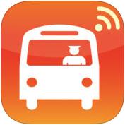 掌上公交�O果版6.3.4官方最新版