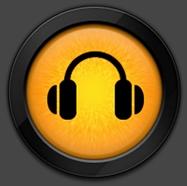 AIMP音乐播放器4.02 Build1717 美化安装版