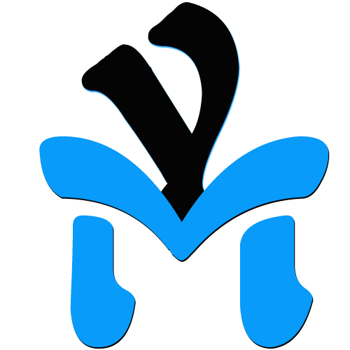 支付宝五福增强符生成软件安卓版
