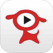 皮皮影视苹果版3.1.0官方IOS版
