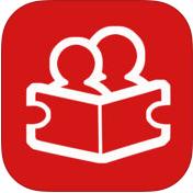 同城追书手机版1.0最新苹果版