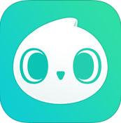 Faceu激萌iPhone客�舳�3.6.1官方IOS版